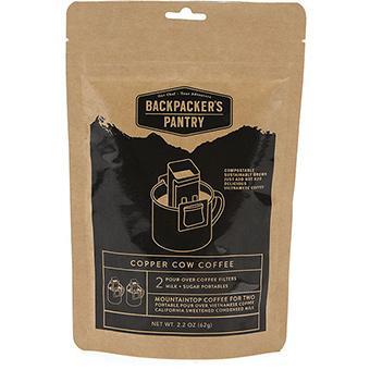 Backpackers Pantry Vietnamese Coffee