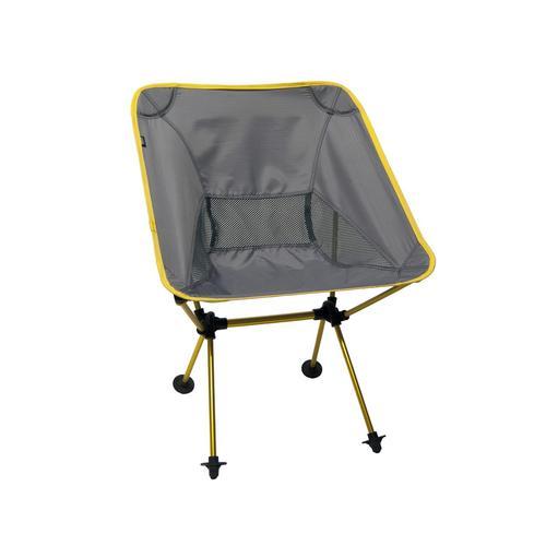 Travel Chair Company Joey Chair