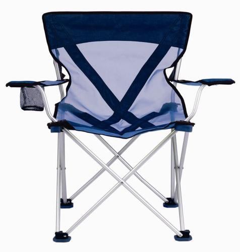 Travel Chair Company Teddy Chair