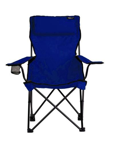 Travel Chair Company Classic Bubba