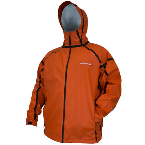 Compass 360 Pilot Point Rain Jacket