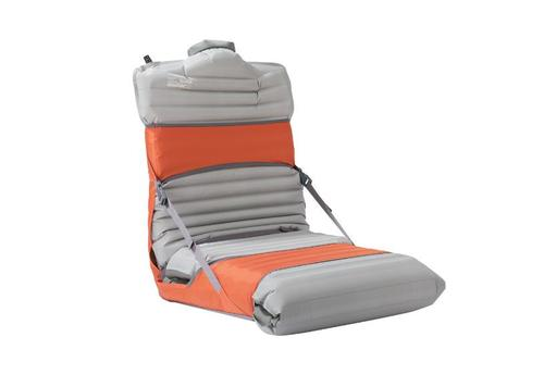 Thermarest Trekker Chair