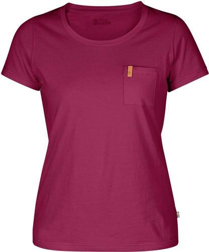 Fjall Raven Women's Övik T-Shirt