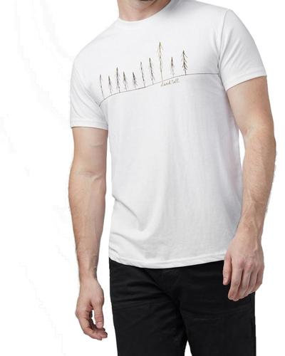 Tentree Men's Stand Tall Tee