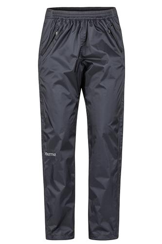 Marmot Women's Precip Eco Pant Short