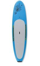 Boardworks Squid Soft 9' Stand Up Paddle Board N/A