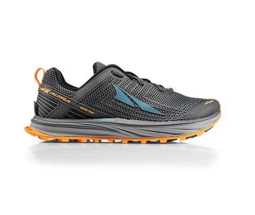 Altra Men's Timp 1.5 Running Shoe