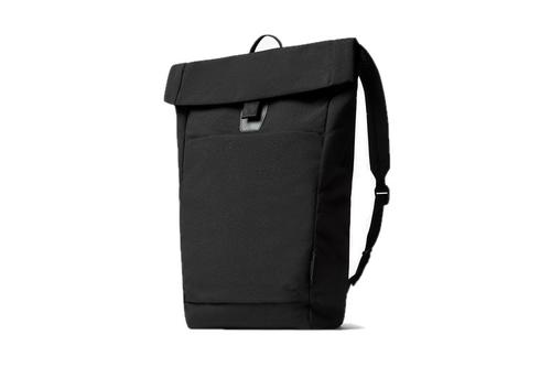 Bellroy Studio Backpack