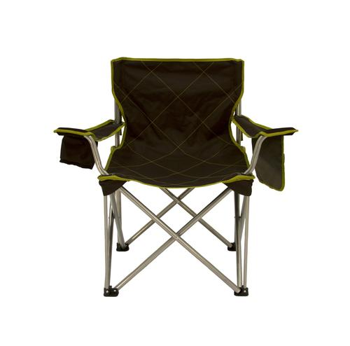 Travel Chair Company Big Kahuna