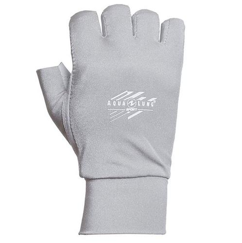 Stohlquist Sun Gloves