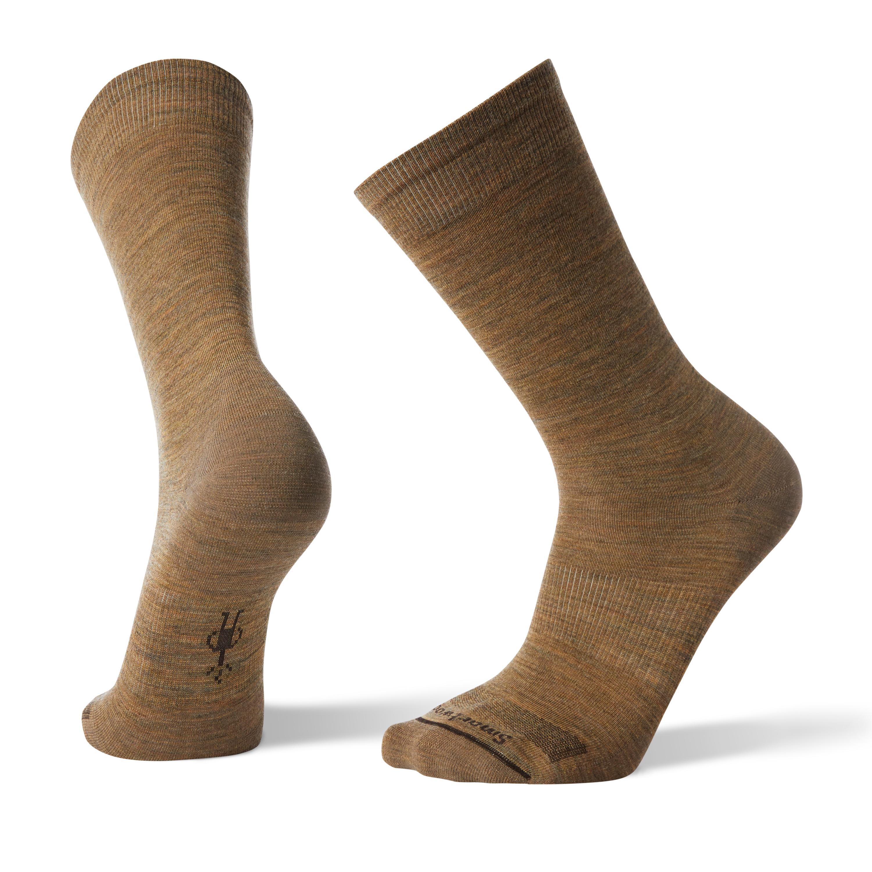 Smartwool Men's Anchor Line Crew Socks