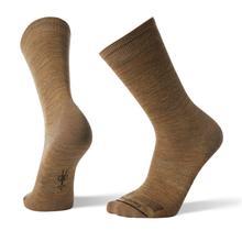 Smartwool Men's Anchor Line Crew Socks DESERT_SAND
