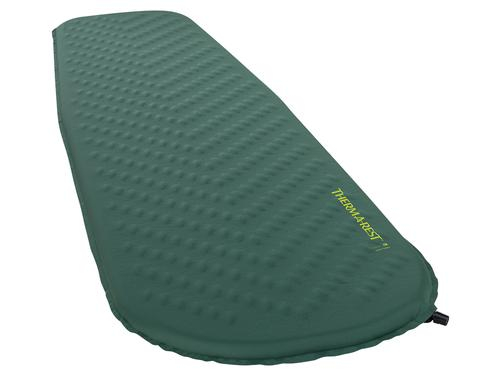 Thermarest Trail Lite Large Camping Mattress