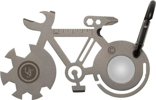 UST Tool-A-Long Bicycle
