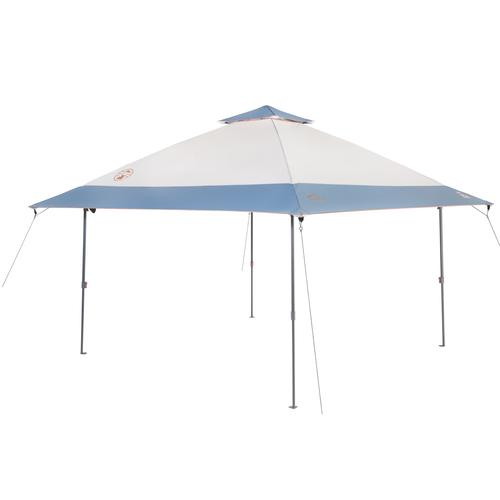 Coleman All Night 13x13 Instant Lighted Eave Shelter