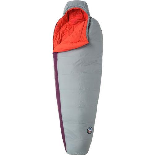Big Agnes Elsie Women's 15° Sleeping Bag