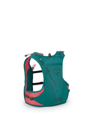 Osprey Dyna 1.5L Women's Hydration Pack