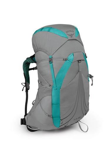 Osprey Women's Eja 58L Pack