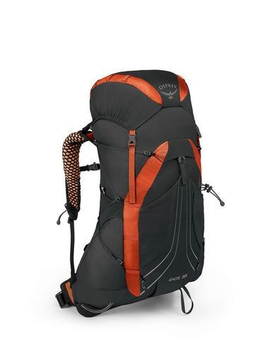 Osprey Exos 38L Pack