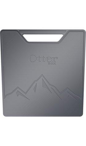 Otterbox Separator Cooler Accessory
