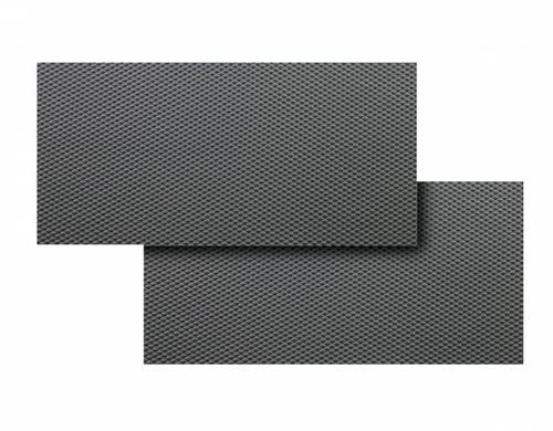 Perception Traction Pads DIY Kit