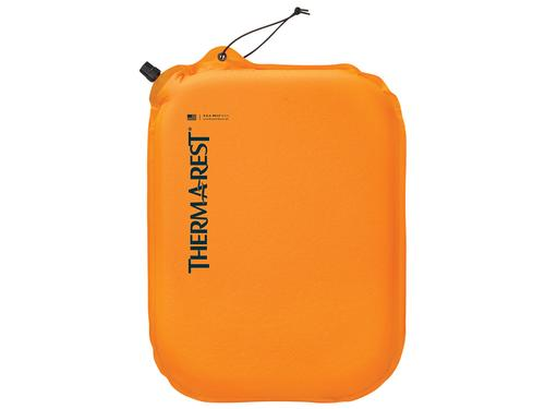 Thermarest Lite Seat Cushion