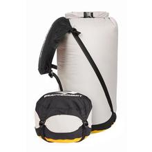 Sea To Summit Event Compression Dry Sack