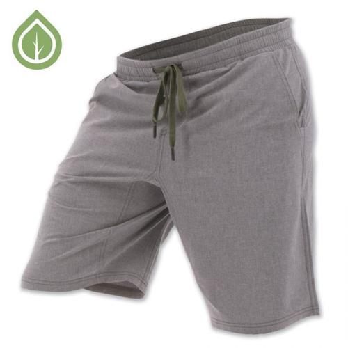Ecoths Men's Colt Short