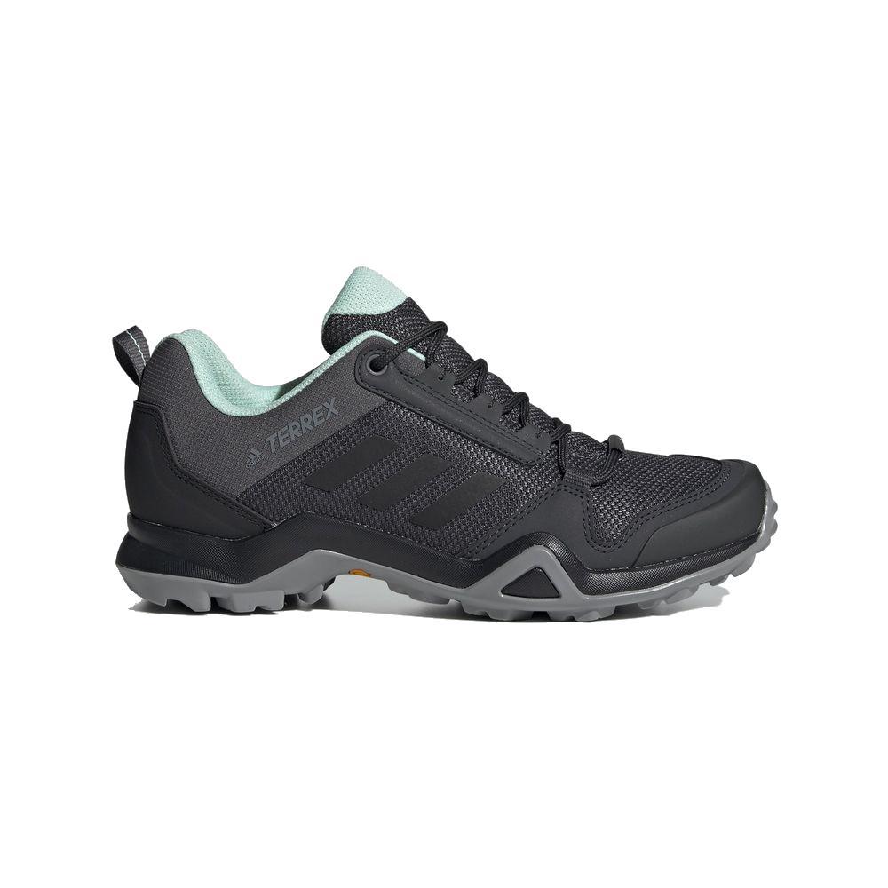 Adidas Women's Terrex Ax3 Hiking Shoe