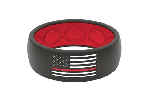 Groove Original Protector Silicone Ring