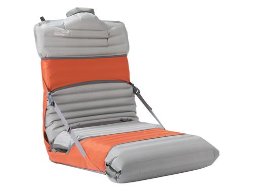 Thermarest Trekker Chair 25in Kit
