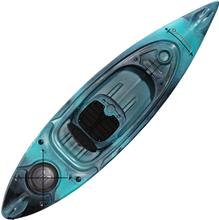 Perception Kayaks Drift 9.5