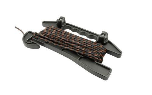YakAttack SideWinder Anchor Line Reel