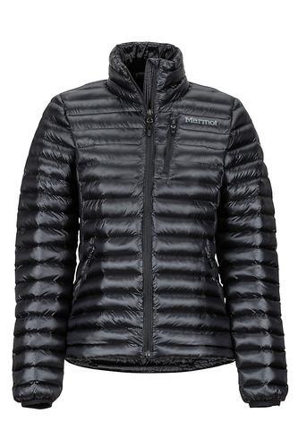 Marmot Mountain LLC Women's Avant Featherless Jacket