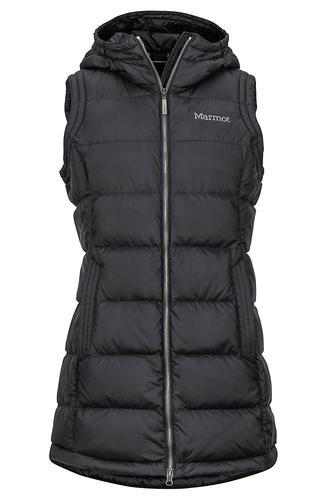 Marmot Mountain LLC Women's Ithaca Vest