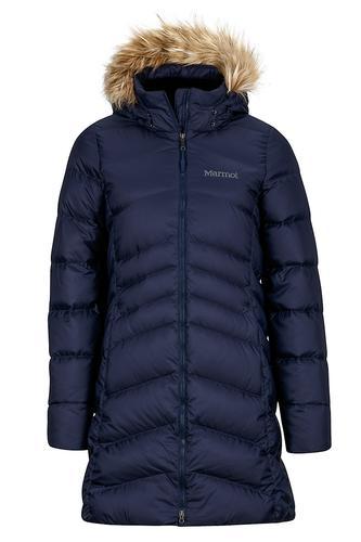 Marmot Mountain LLC Women's Montreal Coat
