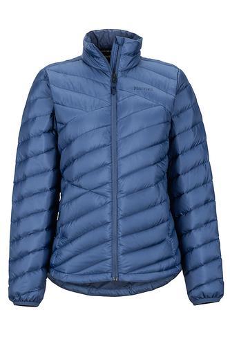 Marmot Mountain LLC Women's Highlander Jacket