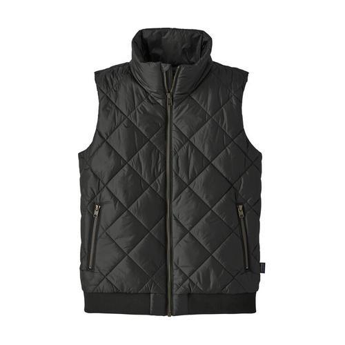 Patagonia Women's Prow Bomber Vest
