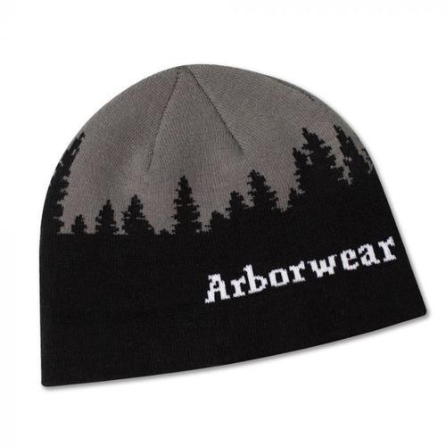 Arborwear Pines Skull Cap