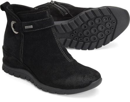 Bionica Women's Ocala Boot