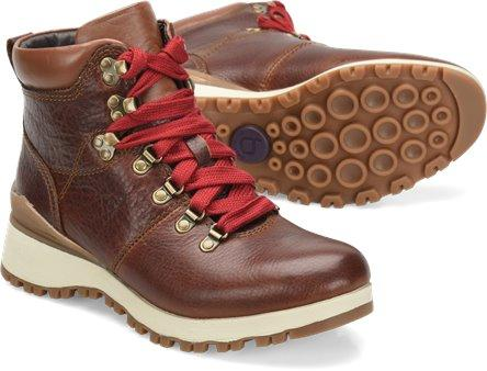 Bionica Women's Dalton Hiking Boot