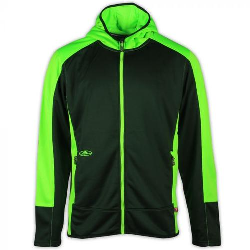 Arborwear Men's Thermogen Full Zip Sweatshirt