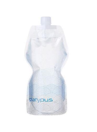 Platypus Soft 1L Waterbottle