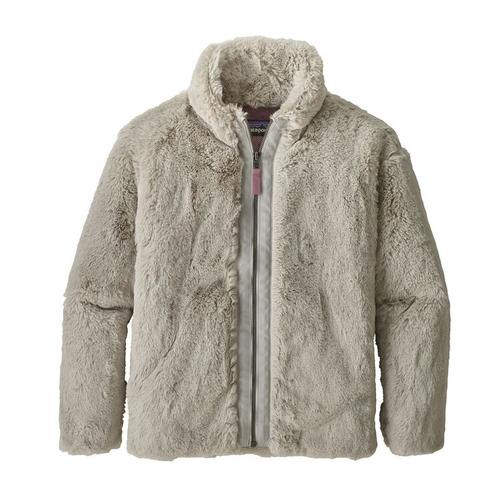 Patagonia Girl's Lunar Frost Jacket