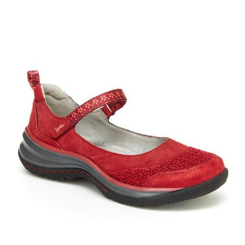 Jambu Women's Cornflower Shoe