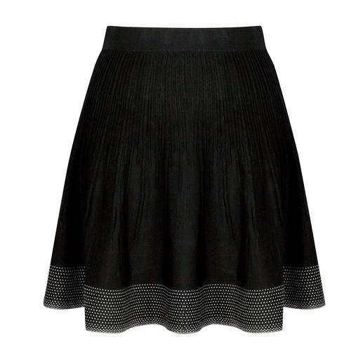 Icelandic Design Women's Dottie Skirt