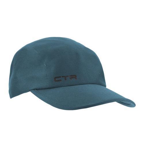 Chaos Hats Stratus Storm Cap