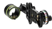 HHA Optimizer Ultra DS-5019 Right Hand Sight N/A