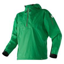 NRS Men's High Tide Splash Jacket FERN