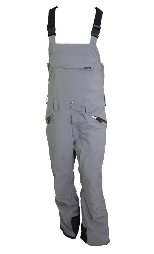 Turbine Men's Mission Bib Pants